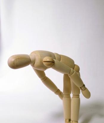 前屈人形.jpg