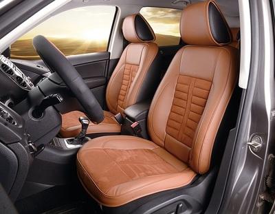 seat-cushion-1099616_640.jpg