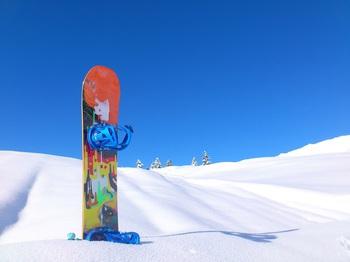 snowboard-113784_1280.jpg