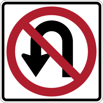 no-u-turn-39416_640.png