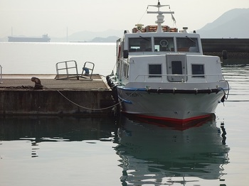 seto-inland-sea-1057757_640.jpg