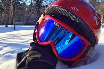 ski-599877_640.jpg