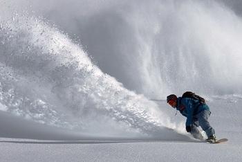 snowboarder-690779_640.jpg