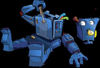 robot-3256109_640.png