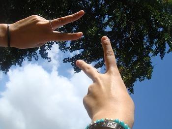 peace-705174_640.jpg