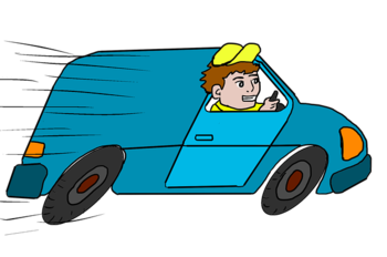 delivery-truck-3331471_640.png