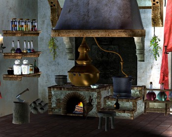 alchemy-2146685_640.jpg