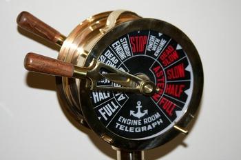 brass-telegraph-692735_640.jpg