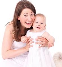 乳幼児期(特に1歳未満)の歩き始め