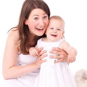 乳幼児期(特に1歳未満)の歩行