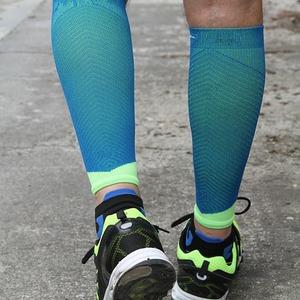 下肢静脈瘤と腰痛の関係