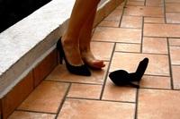 foot-723308_640.jpgのサムネイル画像