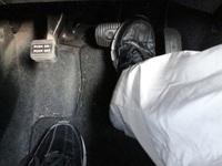 ドライブ.jpgのサムネイル画像